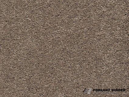 aw punch 37 luxusni bytovy koberec
