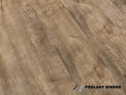 home pure 8720 spc click vinylova podlaha 3