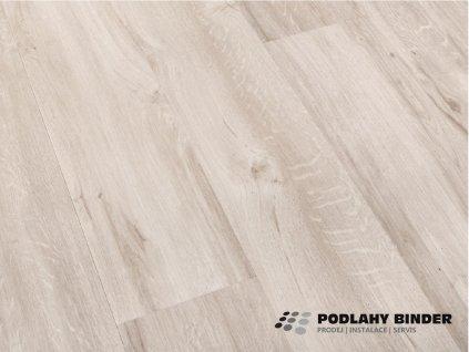 home pure 3130 spc click vinylova podlaha
