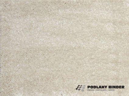 luxusni koberec gloria 04