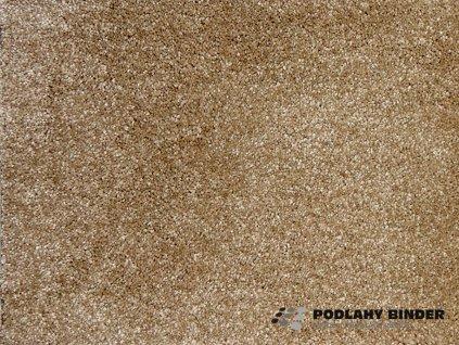 luxusni koberec gloria 34