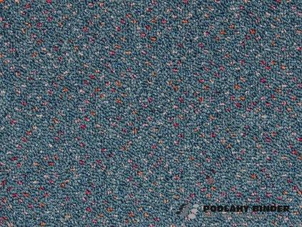 smyckovy koberec melody 888