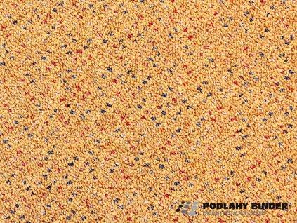 smyckovy koberec melody 012
