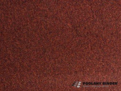 smyckovy koberec imago 37