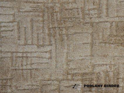 smyckovy koberec groovy 33