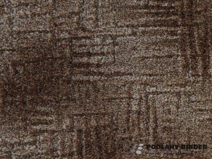 smyckovy koberec groovy 43