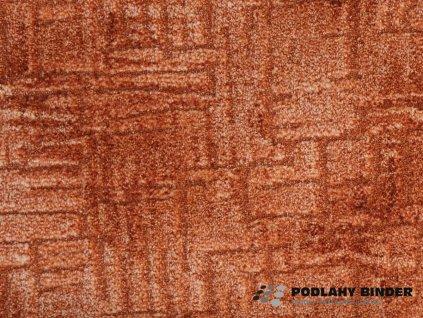 smyckovy koberec groovy 64