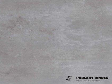 eco30 060 beton prirozeny lepeny vinyl