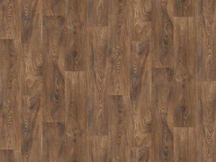 greenline burned wood 545 pvc s filcem