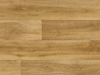 a1 family style skarwood 2430