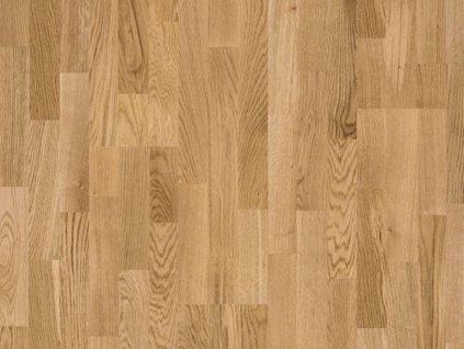 drevena podlaha befag b 376 dub rustic