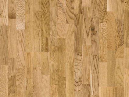drevena podlaha befag b 499 505 dub robust
