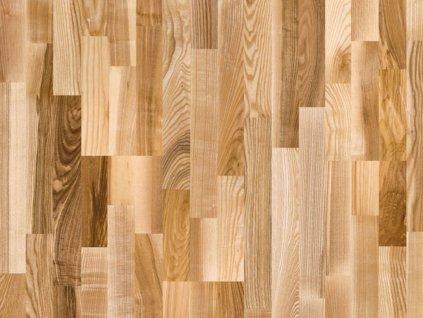 drevena podlaha befag b 532 556 jasan rustic