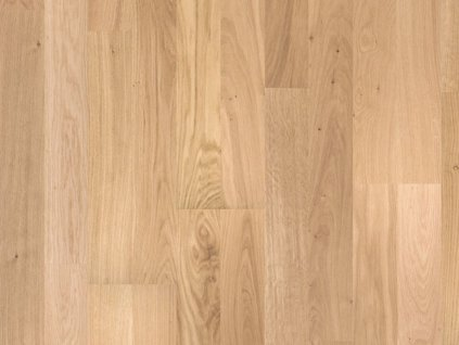 drevena podlaha befag b 727 dub rustic white