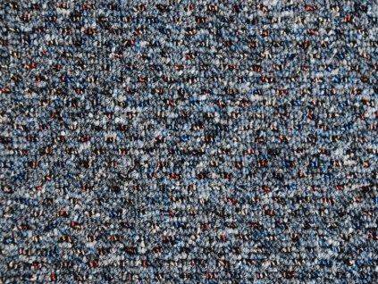 zatezovy koberec new techno 3532