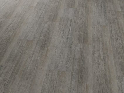 expona commercial 4014 silvered driftwood lepeny vinyl
