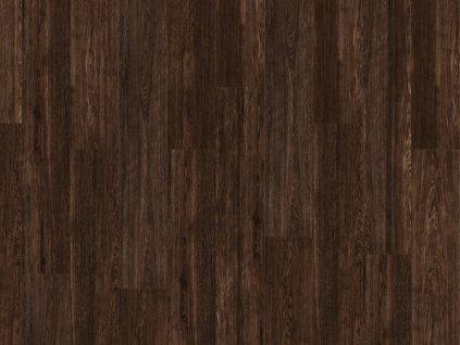expona commercial 4030 dark brushed oak lepeny vinyl