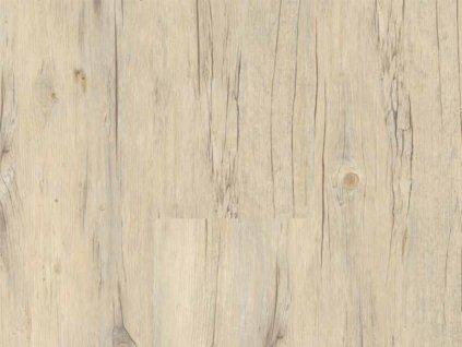 aquafix click 9503 borovice bila rustikal vinylova podlaha zamkova