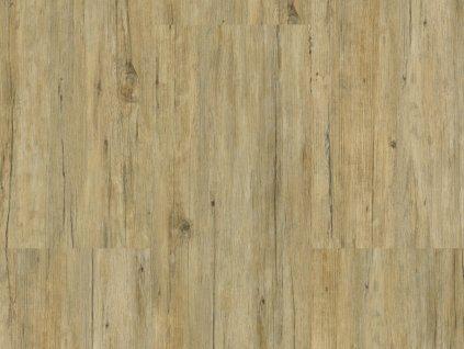aquafix click 9504 buk rustikal vinylova podlaha zamkova