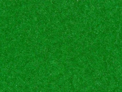 vystavarsky koberec expo travove zeleny