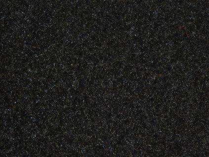 vystavarsky koberec expo cerny