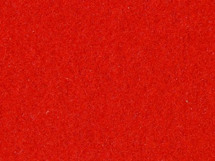 vystavarsky koberec expo slavnostni cerveny