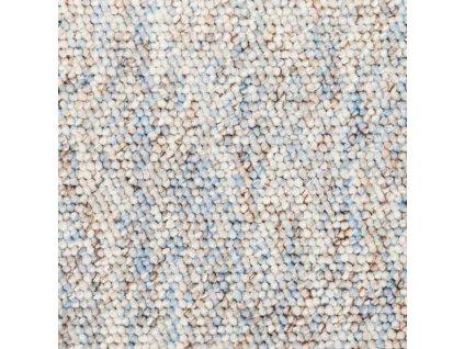 bytovy koberec bern 9932