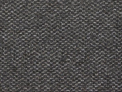 zatezovy smyckovy koberec techno line 2390