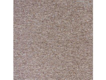kobercove ctverce arizona 155