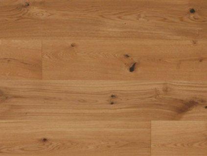 drevena podlaha dub country selske prkno merkur