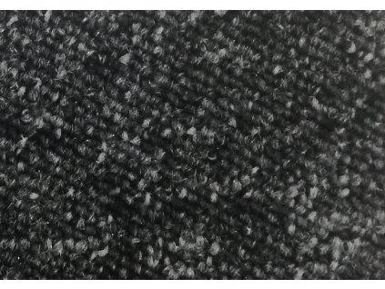 kobercovy ctverec mustang 77
