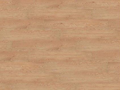 allura dr04 honey elegant oak 60065 vinylova lepena podlaha