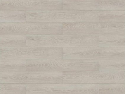 allura dr04 bleached timber 63406 vinylova lepena podlaha