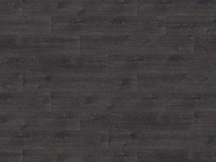 allura dr04 black rustic oak 60074 vinylova lepena podlaha