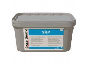 akrylatova penetrace schonox shp