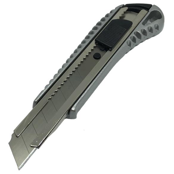 Profi nůž na podlahy