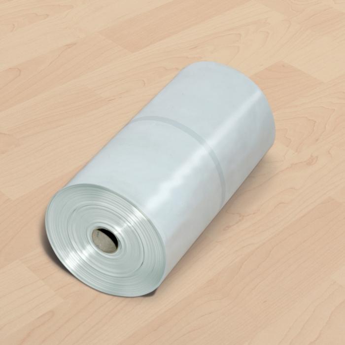 Parozábrana pod plovoucí podlahu SEPATEN 0,2 mm