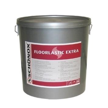 Lepidlo na PVC SCHÖNOX FLOORLASTIC EXTRA 20 kg