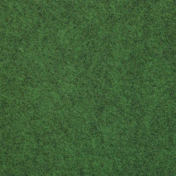 Umělá tráva Orotex Camping Nop 166 Šíře role: 2 m