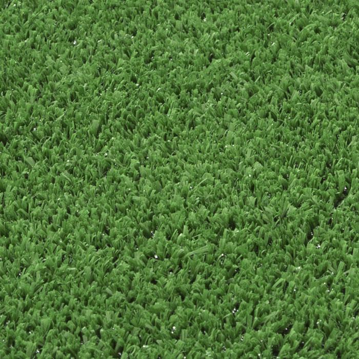 Umělá tráva Orotex Greenway 266 Šíře role: 2 m