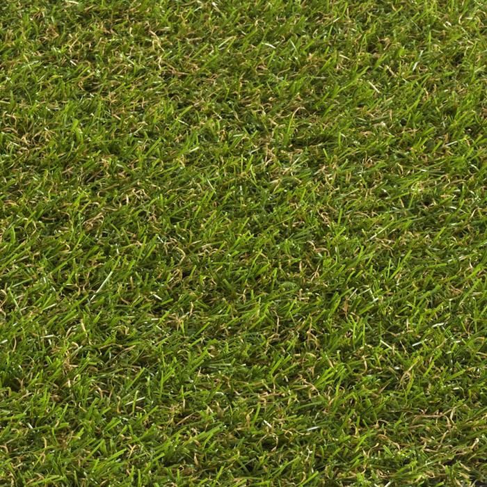Umělá tráva Soft Grass 766 Šíře role: 2 m