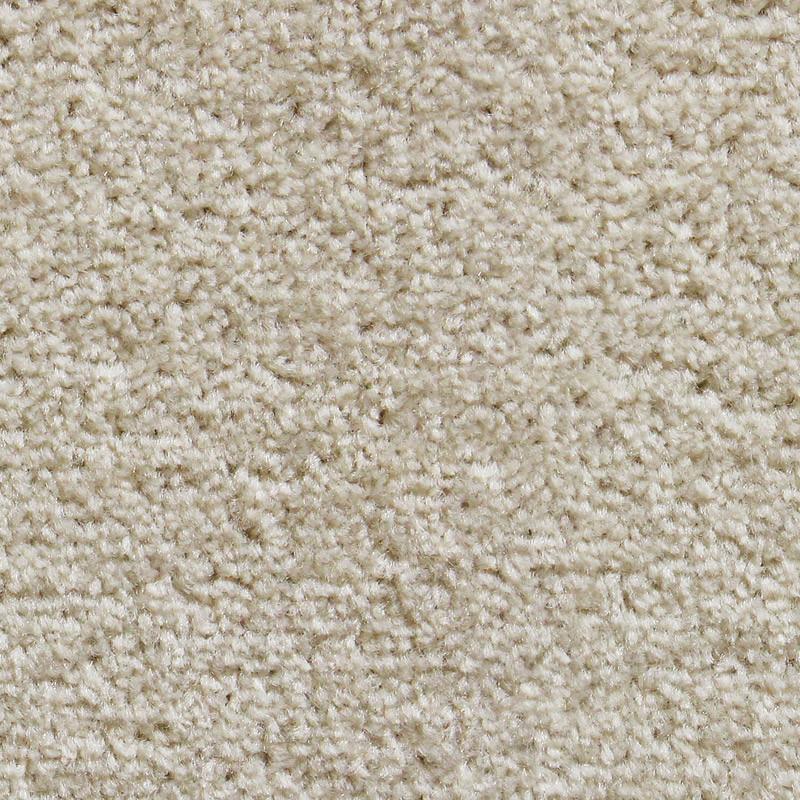 Bytový koberec Betap Lucky Home 3184 kémový Šíře role: 3 m