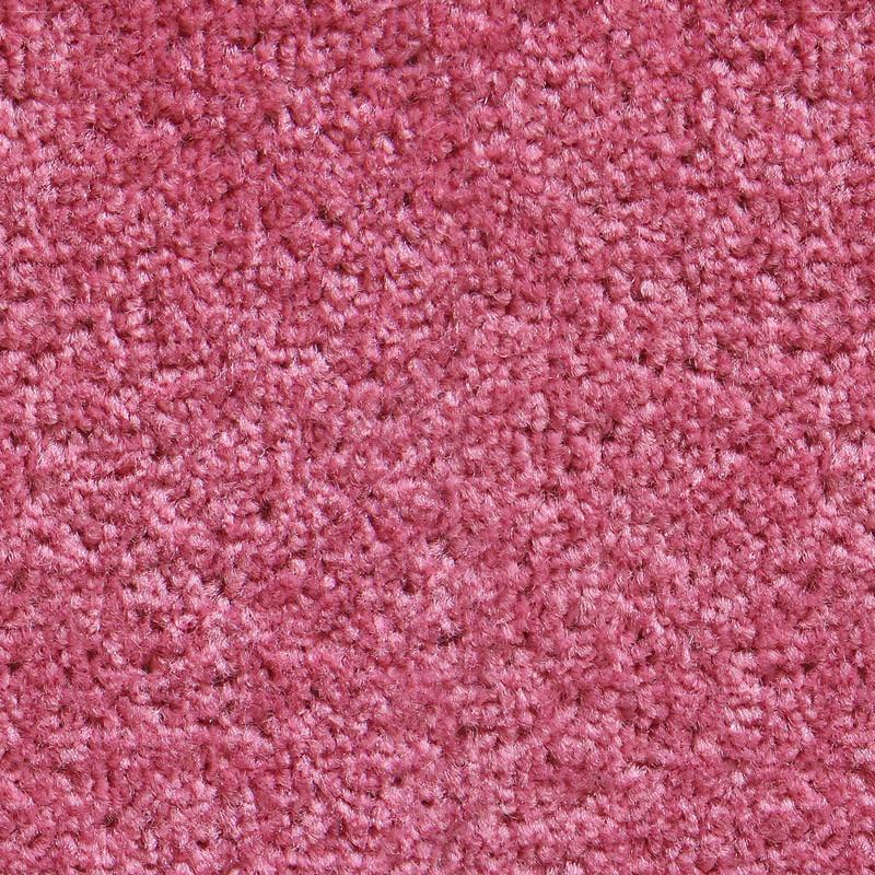 Bytový koberec Betap Lucky Home 7463 růžový Šíře role: 3 m