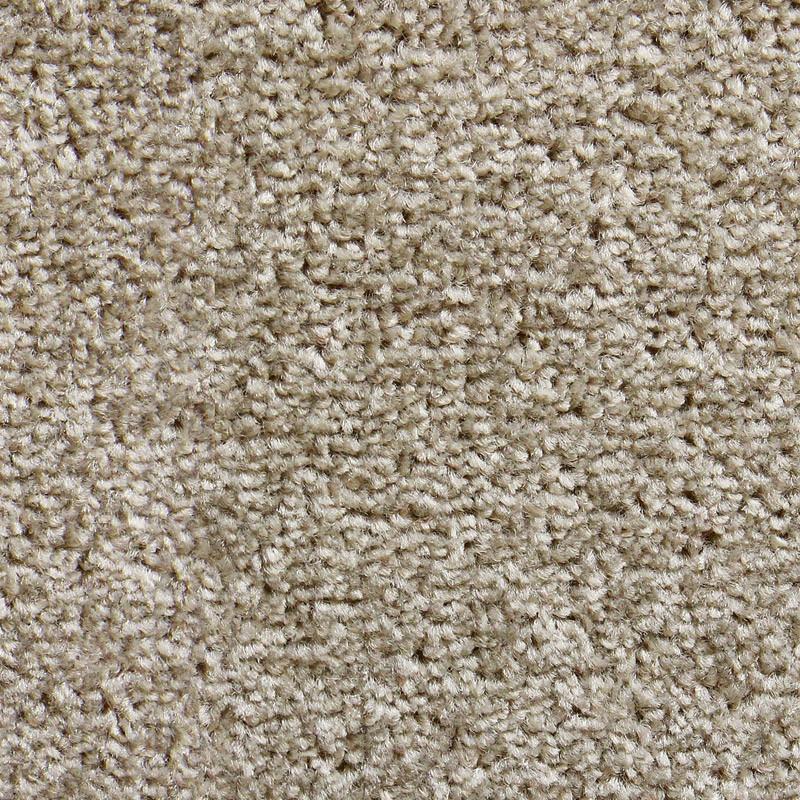 Bytový koberec Betap Lucky Home 5741 béžový Šíře role: 3 m