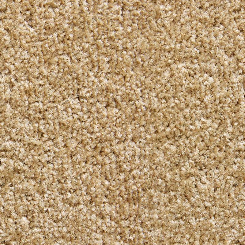 Bytový koberec Betap Lucky Home 8412 hnědý Šíře role: 3 m
