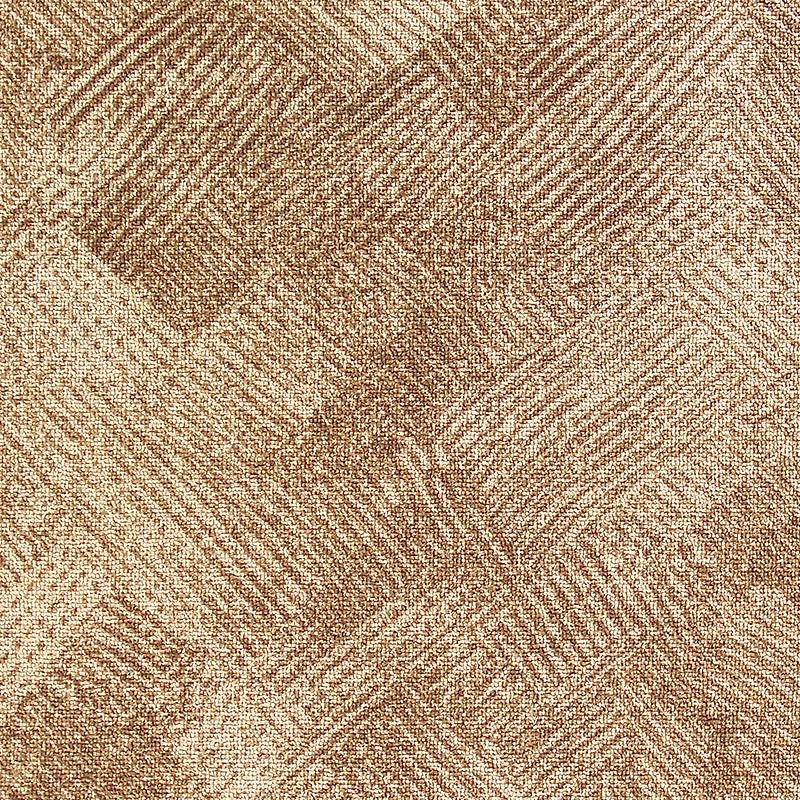 Bytový koberec Supreme 9314 hnědý metráž Šíře role: 3 m