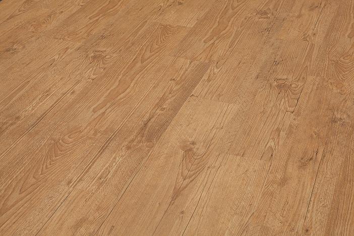 Style Floor 1802 Bomanga