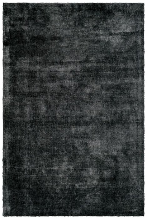 Kusový koberec Breeze of Obsession 150 anthracite Rozměr: 160x230 cm