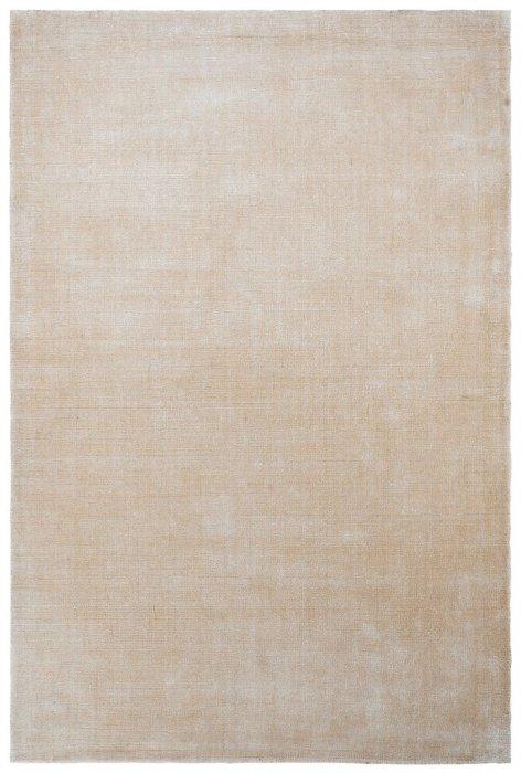 Kusový koberec Breeze of Obsession 150 ivory Rozměr: 160x230 cm