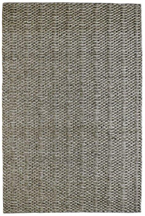 Kusový koberec Forum 720 taupe Rozměr: 80x150 cm